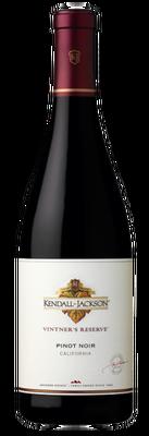 Pinot Noir Vintner´s Reserve Monterey- Santa Barbara