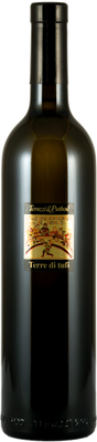 Teruzzi & Puthod Terre di Tufi IGT