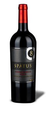 SPAèTUS Nero di Troia IGP