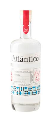 Atlantico Platino