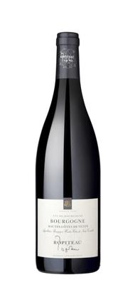 Ropiteau Frères Bourgogne Hautes-Côtes de Nuits AOP