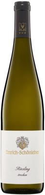 Emrich-Schönleber Riesling Qualitätswein