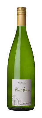 Pinot Blanc AOP