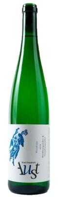 Aust Weißburgunder & Grauburgunder Qualitätswein