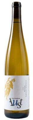 Aust Riesling Qualitätswein