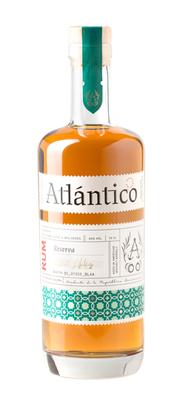 Atlantico Riserva