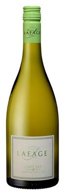 Lafage Côtes Catalanes Blanc Côté Est VdP