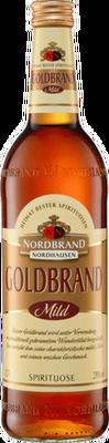Nordbrand Goldbrand
