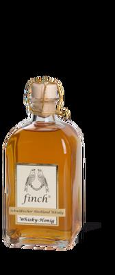 Finch Whisky Honig - Schwäbischer Hochland
