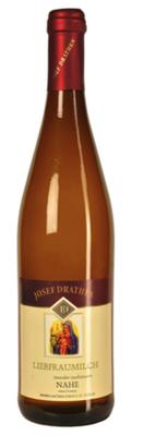 Liebfraumilch Qualitätswein