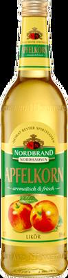 Nordbrand Apfelkorn