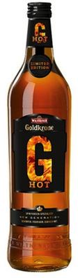 Wilthener Goldkrone G Hot