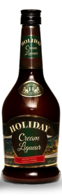 Holiday Spezial Sahne Cream