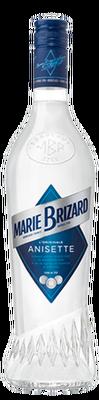 Marie Brizzard Anislikör