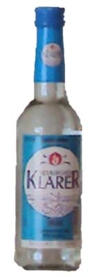 Neukircher Klarer
