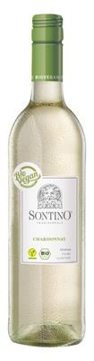 Sontino BioVegan Chardonnay IGP