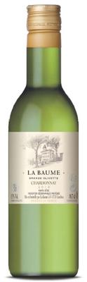 La Baume Grande Olivette Chardonnay Vin de Pays d'Oc