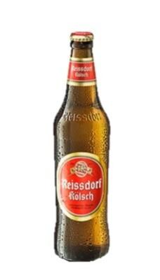 Brauerei Reissdorf