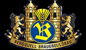 Löbauer Bergquell Lausitzer Hefe-Weizen