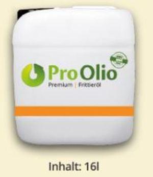 Pro Olio Premium 16l