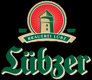 Lübzer Pilsner