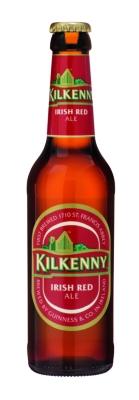 Kilkenny Irish Beer 4x6er