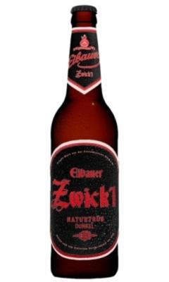 Eibauer Zwick`l Dunkel